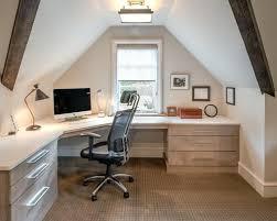 long desks for home office. Long Desk For Home Office Photo By Homes Look Rustic Design Inspiration Desks