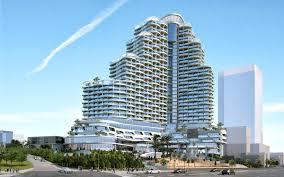 Hotel Design Concept 5 Stars Hotel Concept Design On Behance Hotel Design