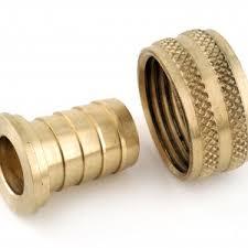 garden hose fittings. Brass Garden Hose Swivel Fittings S
