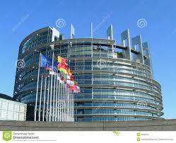 Risultati immagini per foto parlamento europeo