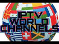 Image result for smart iptv world playlist