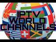 Image result for smart iptv world playlist