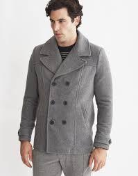 gallery men s black coats
