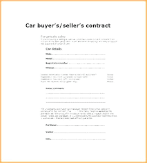 Proof Of Purchase Receipt Template Stunning Car Sale Receipt Template Word Davidbodnerco