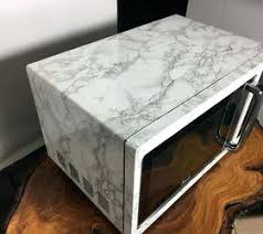 Sticky paper for furniture Kitchen Cabinet Marble Sticky Paper Faux Marble Microwave With Contact Paper Homebase Marble Sticky Paper Google Sites Marble Sticky Paper Faux Marble Microwave With Contact Paper