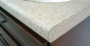 bathroom choices their pros cons types of countertops material for kitchen