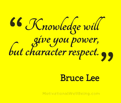 Quotes About Character 100 Character Quotes Be the Better You MotivationalWellBeing 9