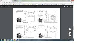 voes wiring diagram wiring library ultima 53 645 wiring diagram wire center u2022 voes wiring diagram ultima 53 645