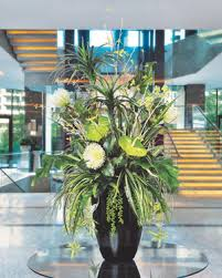 island eleganceu003cbru003esilk flower arrangement large flower arrangements a29