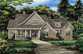 Design A One Story House  House And Home DesignOne Story House