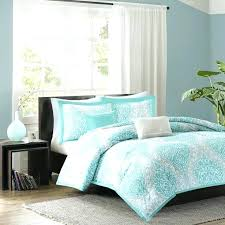 blue king bed navy blue twin comforter navy blue king size bedding light blue twin bedding