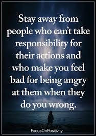 Pin by Brenda Summers on Emotions   How are you feeling, Life quotes,  Inspirational quotes