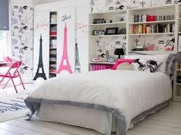 Paris Themed Teenage Bedroom Beach House Living Rooms Paris Themed Bedrooms For Teenage Girls