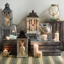 Home Interior Candles Fundraiser Set Simple Inspiration Ideas