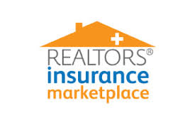 Health Insurance Quotes Nj Inspiration REALTORS Insurance Marketplace Wwwnarrealtor