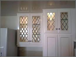 leaded glass door repair houston windows cabinet inserts leaded glass front doors