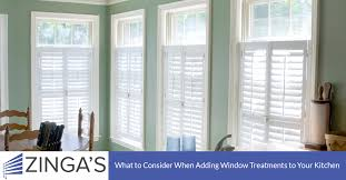 welcome back to the blog space for zinga s home solutions where we are covering the latest and greatest window treatments for your homes