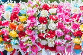bunch of flowers stock photo crushpixel