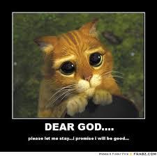 DEAR GOD....... - Meme Generator Posterizer via Relatably.com