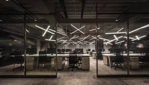 architecture ideas lobby office smlfimage. amazing netflix office space design related architecture ideas lobby smlfimage