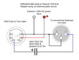 xlr mic wiring diagram wirdig mic wiring diagram color code together rca to xlr wiring diagram