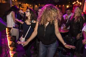 Night clubs in miami for teens