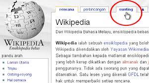 Acara ini akan berlangsung di tiga kota yaitu jakarta, yogyakarta, dan surakarta. Index Of Pub Wikimedia Images Wikipedia Ms 8 83