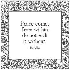 You need to use this photo for backgrounds on computer system with high quality resolution. Free Printable Adult Coloring Pages Inspirational Quotes Inspire Good Vibes