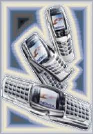 Retro-Rewind: Nokia 6800 - PhoneArena