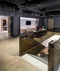 cisco office san francisco. Cisco Campus Studio Oa. Oa O Office San Francisco G