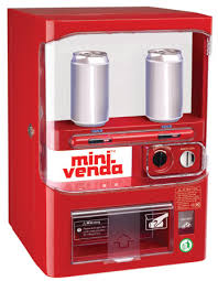 Mini Drink Vending Machine Unique Mini Venda Drinkstuff
