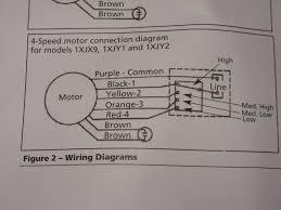 1xjy1 dayton motor wiring flowhood mushroom cultivation dayton fan motor wiring schematic 1xjy1 dayton motor wiring