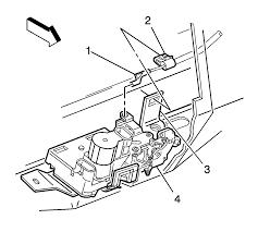 Daewoo Matiz 2001 Wiring Diagram
