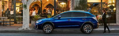 2018 subaru xv quartz blue.  blue its unique design coupled to its bold personality make the subaru xv  ultimate goanywhere lifestyle vehicle to 2018 subaru xv quartz blue h