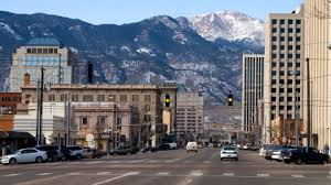 Best Places To Search For Jobs Colorado Springs Denver Make List Of Best Places To Find A Job