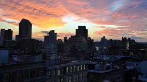 group ogilvy office paris. Group Ogilvy Office Paris. Anomaly | Los Angeles New York Toronto London Amsterdam Berlin Shanghai Paris
