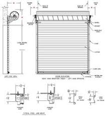 nifty roll up garage door parts 37 about remodel brilliant home decoration idea with roll up