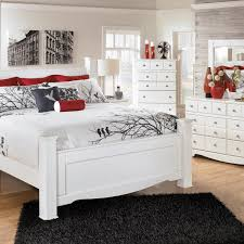 Sleep City Bedroom Furniture Tophatz Business Excellence Awards All The Tophatz Excellence
