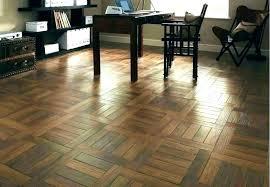 repair scratches in vinyl plank flooring flooring repair allure vinyl plank flooring home depot remove scratches in vinyl plank flooring