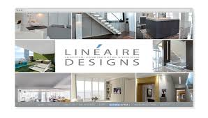 Lineaire Designs Lineaire Group
