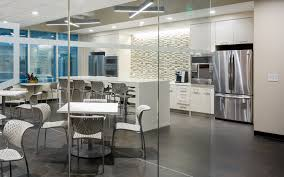 corporate office interiors. us bank   201 south tryon corporate office interiors r