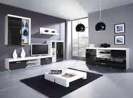 modern living room. Living Room Furniture Modern Design Of Worthy Designs Info Collection