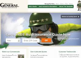 The General Insurance Quotes Stunning General Insurance Quotes Sparkling The General Insurance Quotes