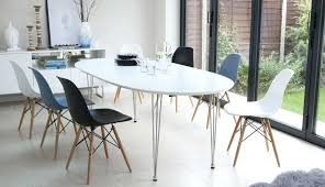 full size of dining table and chairs gumtree brisbane geelong belfast room sets ideas tables folding
