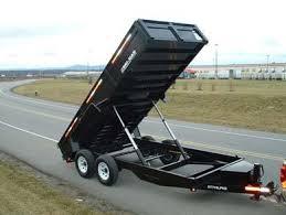 dt616 12lphd jpg dump trailer bri mar