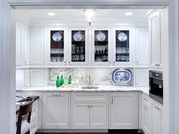 beautiful white cabinet glass doors design full wallpaper kitchen beautiful white cabinet glass doors design full