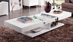 White Living Room Furniture Sets Living Room Modern Living Room Table Sets Minimalist Glass Living
