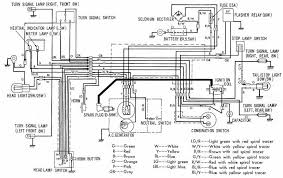 honda c90 wiring diagram honda 200 motorcycle wiring diagram honda motorcycle wiring diagram at Motorcycle Electrical Wiring Diagram
