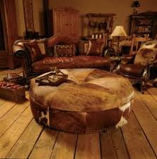 fashionable country living room furniture. Interesting Design Ideas Western Living Room Furniture Amazon Chairs Country Ebay Leather Rustic Fashionable
