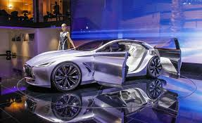 2018 infiniti sports car. beautiful car 2018 infiniti q80 is inspiration with 550 hp with infiniti sports car t